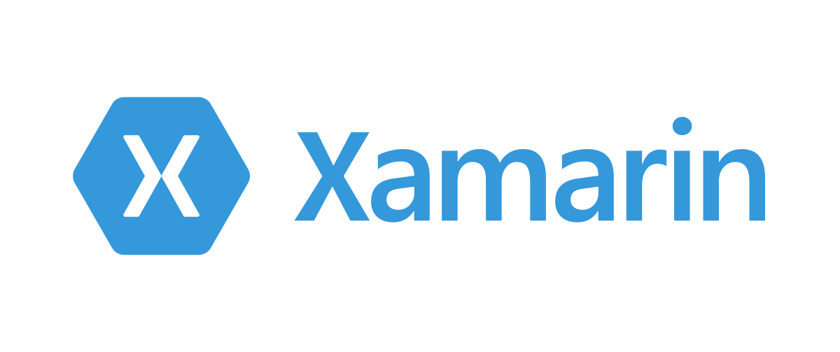 Eventos Xamarin en Madrid