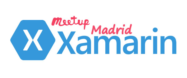 Meetup Xamarin Madrid